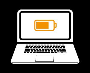 Mac Reparatur & Service Frankfurt - MacBook Pro Akku Batterie Austausch Reparatur