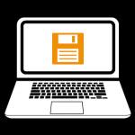 Mac Reparatur & Service Frankfurt - MacBook Pro Datenrettung Sicherung Wiederherstellung