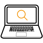 Mac Service & Reparatur Frankfurt - MacBook Pro Fehleranalyse