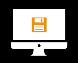 Mac Reparatur & Service Frankfurt - iMac Datenrettung Wiederherstellung