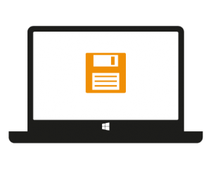 PC-Laptop-Notebook-Datenrettung-Datensicherung