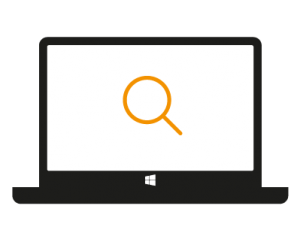 PC-Laptop-Notebook-Fehleranalyse