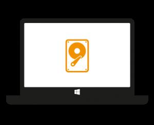 PC-Laptop-Notebook-Festplatte-SSD-Reparatur-Austausch-Upgrade